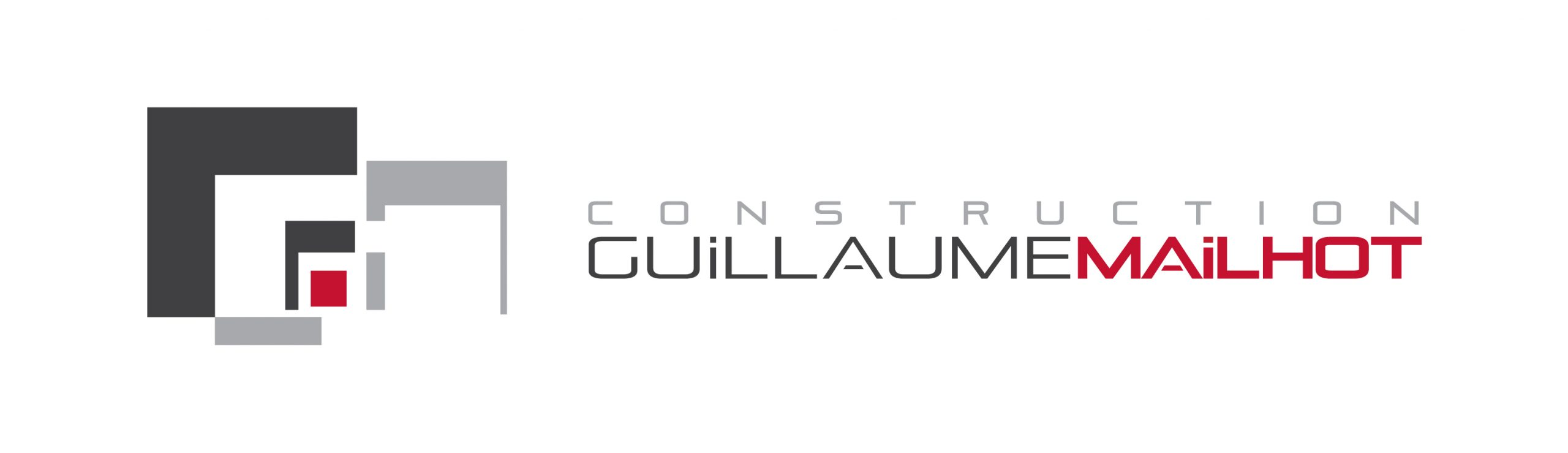 Construction Guillaume Mailhot inc.